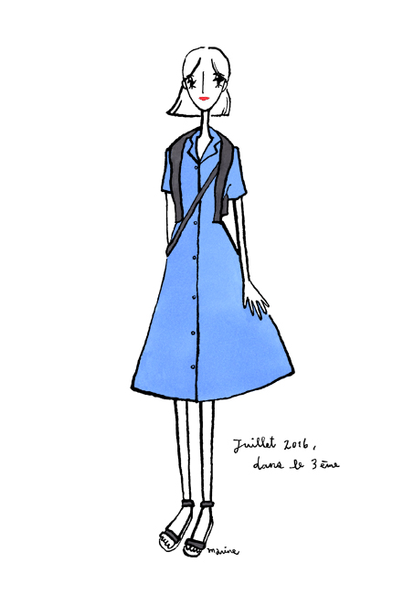 Parisienne-Illustration-20160719_72