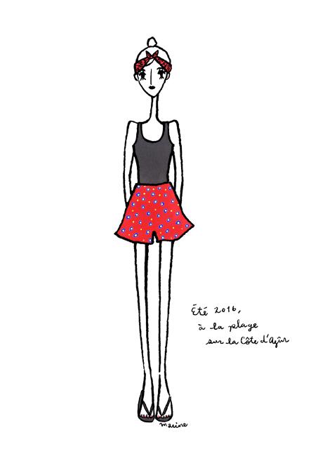 Parisienne-Illustration-20160729_72