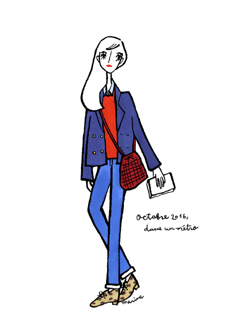 Parisienne-Illustration-20161025_72