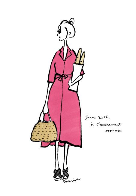 Parisienne-Illustration-20170614_72