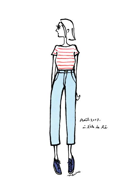 Parisienne-Illustration-20170811_72