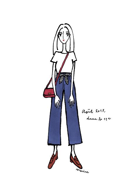 Parisienne-Illustration-20170825_72