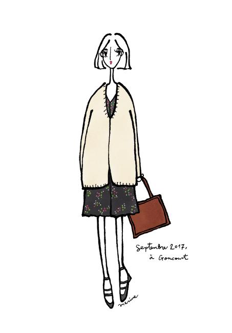 Parisienne-Illustration-20170918_72