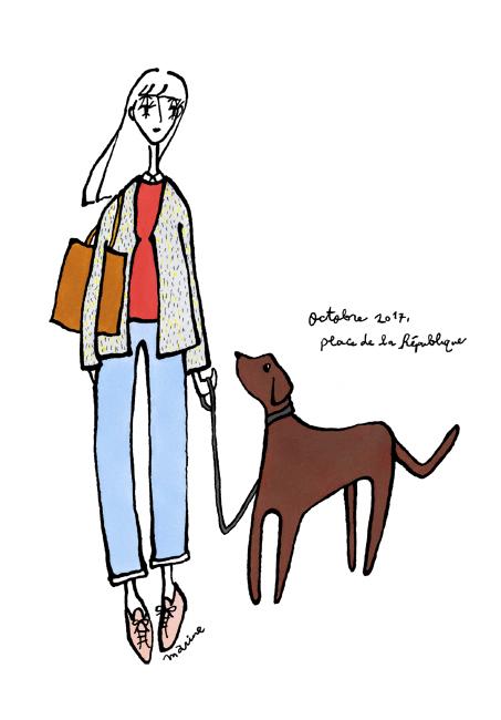 Parisienne-Illustration-20171005_72