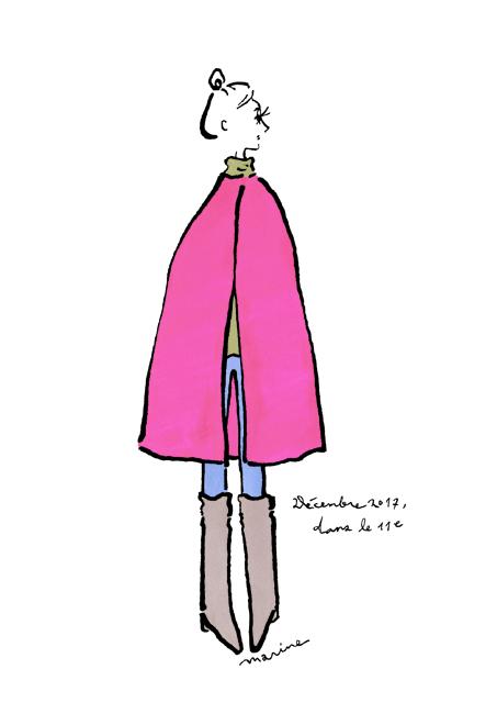Parisienne-Illustration-20171205_72