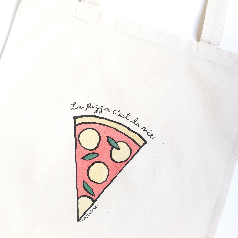 totebag-pizza-1