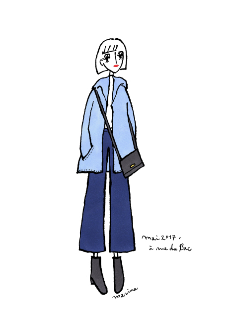 Parisienne-Illustration-20170502_72