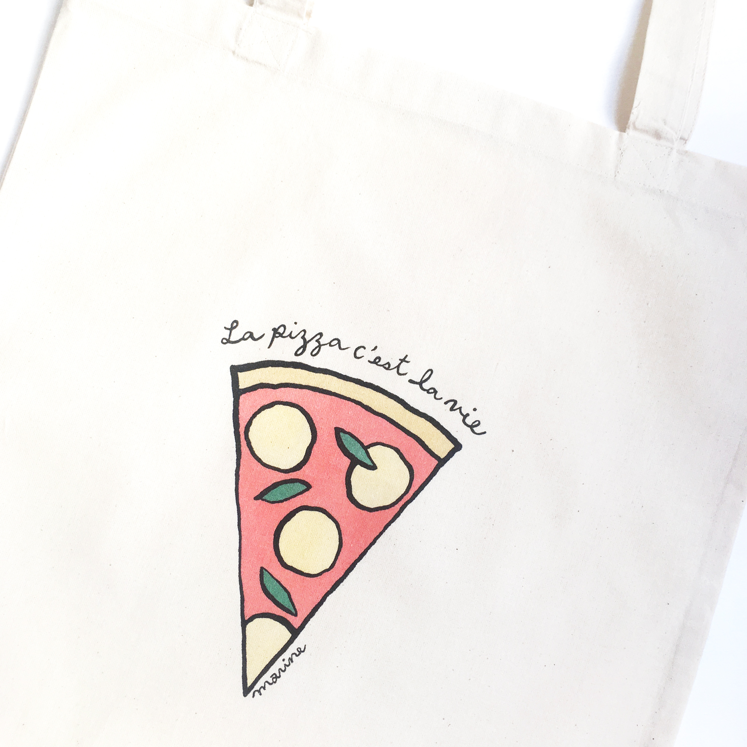 totebag-pizza-1