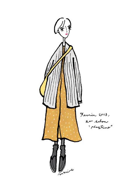 Parisienne-Illustration-20180204_72