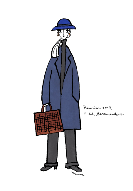 Parisienne-Illustration-20180214_72